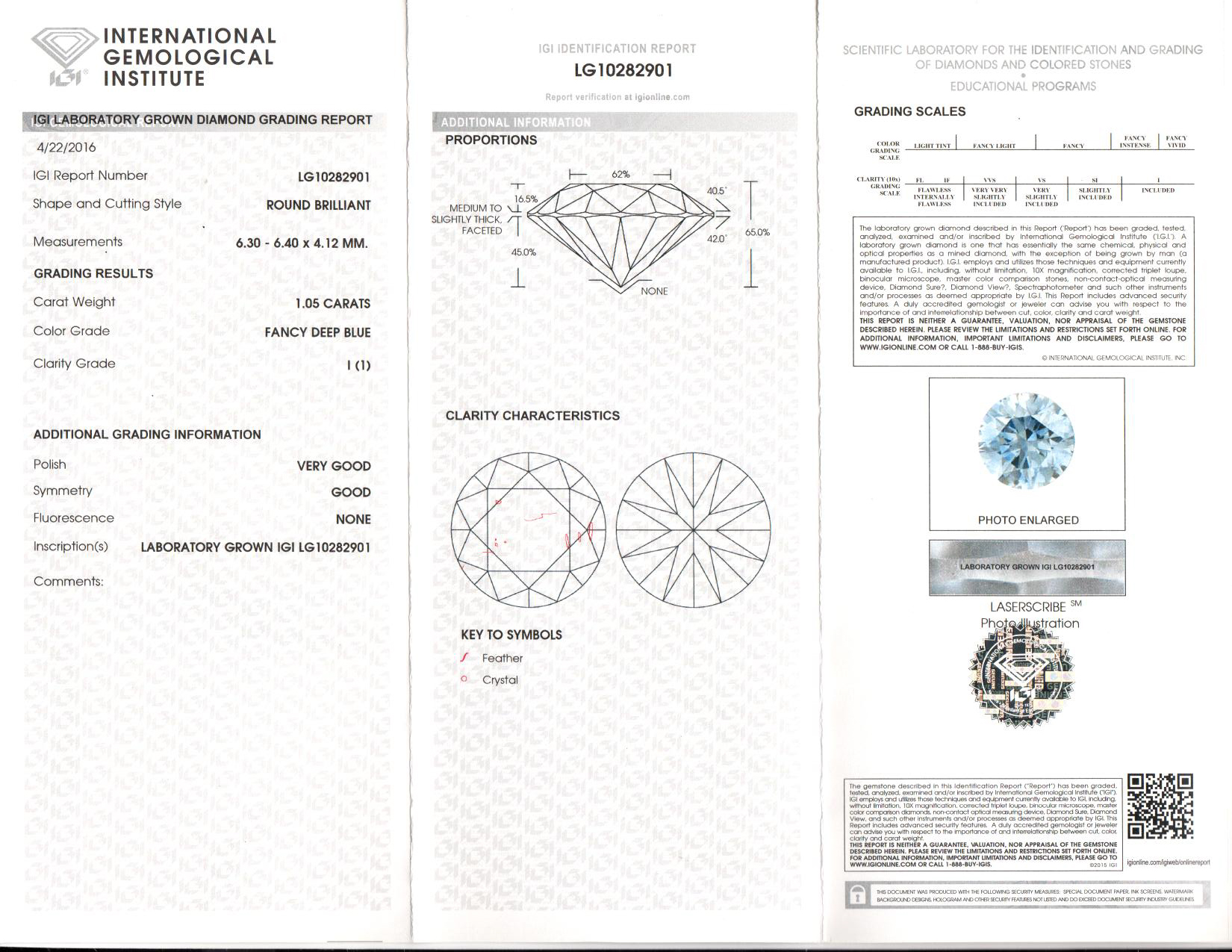 here certification columbia see diamond grading loose river gems and click diamonds to